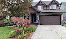 21067 83a Avenue, Langley, BC, V2Y 0B8