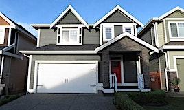 8098 211b Street, Langley, BC, V2Y 0K3