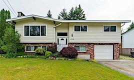 21054 Riverview Drive, Hope, BC, V0X 1L1