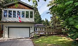 12677 20 Avenue, Surrey, BC, V4A 6J3