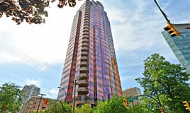 9A-1500 Alberni Street, Vancouver, BC, V6G 3C9