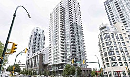 2703-5515 Boundary Road, Vancouver, BC, V5R 2P9