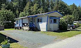 28-3942 Columbia Valley Road, Cultus Lake, BC, V2R 5B1