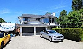 35493 Lethbridge Drive, Abbotsford, BC, V3G 1J4