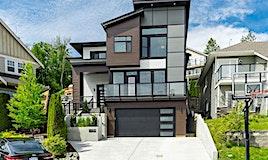 5223 Weeden Place, Chilliwack, BC, V2R 5T9