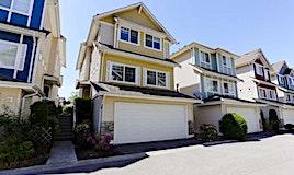 54-1108 Riverside Close, Port Coquitlam, BC, V3B 8C2