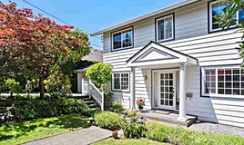 6285 Nelson Avenue, West Vancouver, BC, V7W 2A2
