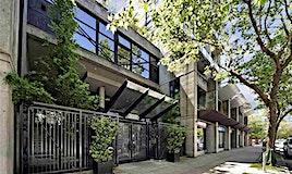 713-428 W 8th Avenue, Vancouver, BC, V5Y 1N9