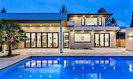 1026 Belmont Avenue, North Vancouver, BC, V7R 1K2