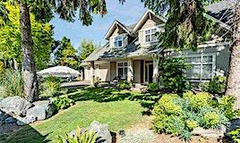 5639 Dove Place, Delta, BC, V4K 3R2