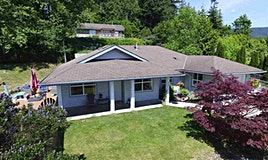 5943 St Andrews Place, Sechelt, BC, V0N 3A6