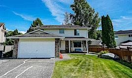 13866 66 Avenue, Surrey, BC, V3W 9L5