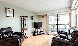 302-209 Carnarvon Street, New Westminster, BC, V3L 1B7