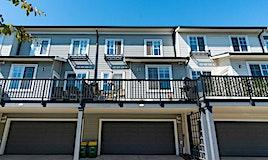 68-688 Edgar Avenue, Coquitlam, BC, V3K 0A5