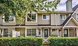 45-23560 119 Avenue, Maple Ridge, BC, V4R 2P5