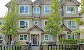 9-7551 No. 2 Road Road, Richmond, BC, V7C 3L7