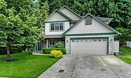35092 Laburnum Avenue, Abbotsford, BC, V2S 8K3