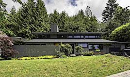 4371 Rockridge Road, West Vancouver, BC, V7W 1A6