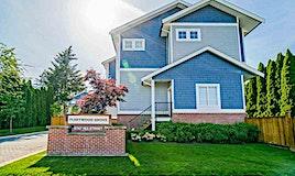 9-8747 162 Street, Surrey, BC, V4N 1B7