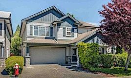 23595 112b Avenue, Maple Ridge, BC, V2W 1W7