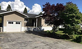 1464 Maple Street, Surrey, BC, V4B 4N3