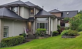 10444 Tamarack Crescent, Maple Ridge, BC, V2W 1B5