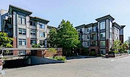 108-10499 University Drive, Surrey, BC, V3T 0A4