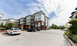 104-6438 195a Street, Surrey, BC, V4N 6R6