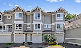 18-20890 57 Avenue, Langley, BC, V3A 8M7