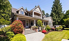 13953 30 Avenue, Surrey, BC, V4P 2N2