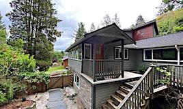 4481 Strathcona Road, North Vancouver, BC, V7G 1G7