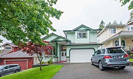 13313 235 Street, Maple Ridge, BC, V4R 2W3