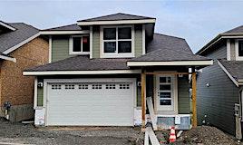 9-50634 Ledgestone Place, Chilliwack, BC, V2P 0E7