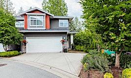 30-11461 236 Street, Maple Ridge, BC, V2W 0H6