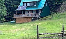 19B Sea Ranch, Gambier Island, BC, V0N 1V0