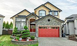 14851 67a Avenue, Surrey, BC, V3S 0P3