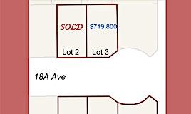 16796 18a Avenue, Surrey, BC, V3Z 1A2