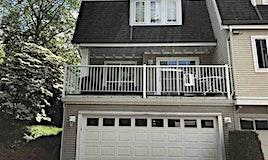 10-8930 Walnut Grove Drive, Langley, BC, V1M 3K2