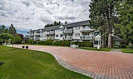 206-13959 16 Avenue, Surrey, BC, V4A 1P8
