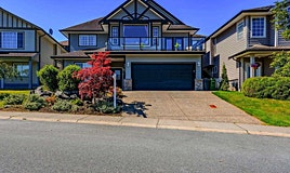 46163 Stoneview Drive, Chilliwack, BC, V2R 5W8