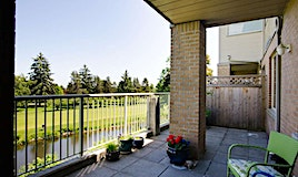 B106-1248 Hunter Road, Delta, BC, V4L 1Y8