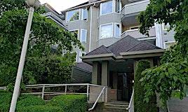 304-3183 Esmond Avenue, Burnaby, BC, V5G 4V6
