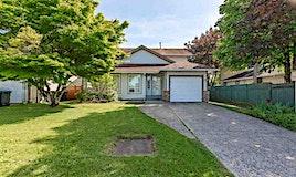 15476 95a Avenue, Surrey, BC, V3R 7S7