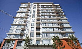 205-1833 Crowe Street, Vancouver, BC, V5Y 0A2