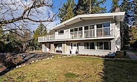 2565 The Boulevard, Squamish, BC, V0N 1H0