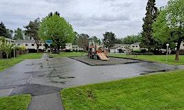 39-14111 104 Avenue, Surrey, BC, V3T 1X6