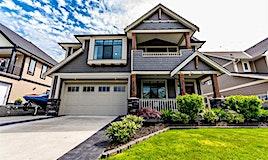 51350 Rowanna Crescent, Chilliwack, BC, V4Z 0C3