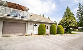 821 North Road, Gibsons, BC, V0N 1V9