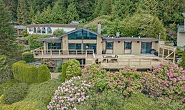 1141 Millstream Road, West Vancouver, BC, V6S 2C8