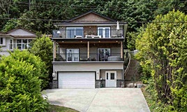 646 Gower Point Road, Gibsons, BC, V0N 1V8